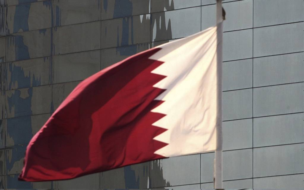 Qatar signs two memorandums of understanding to strengthen cooperation with Indonesia