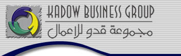 Kadow Business Group