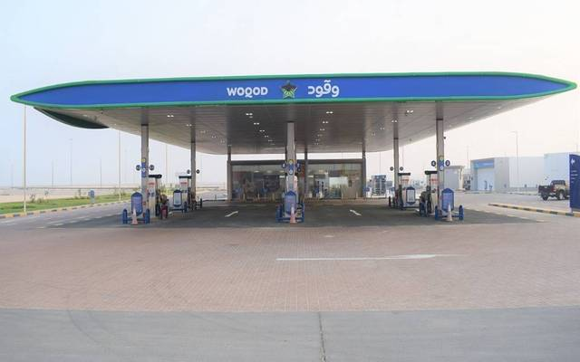 Qatar Fuel continues its expansion strategy by adding two plants
