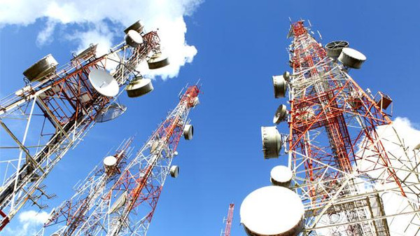 Oman cancels tender for third mobile operator
