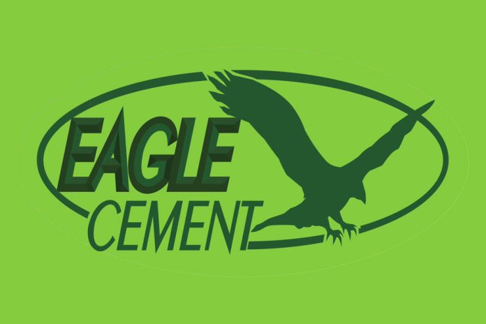 Philippines: Eagle opens third production line in Bulacan
