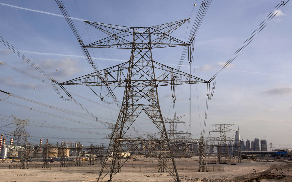 Agency: Iran resumes exporting electricity to Iraq