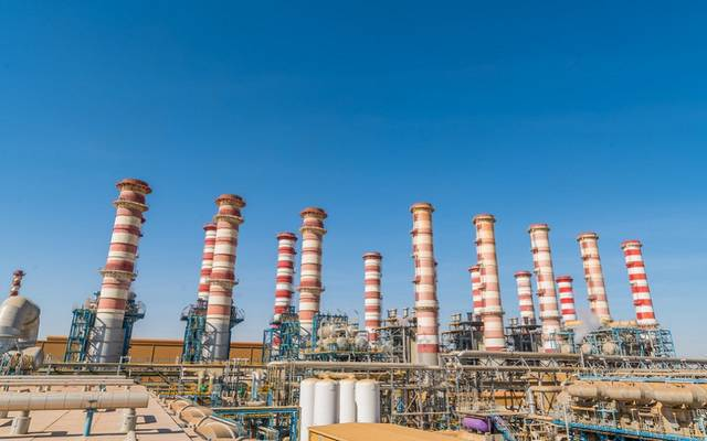 Qatar to open Umm Al Houl Power Station today