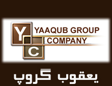 Yaaqub Group Company