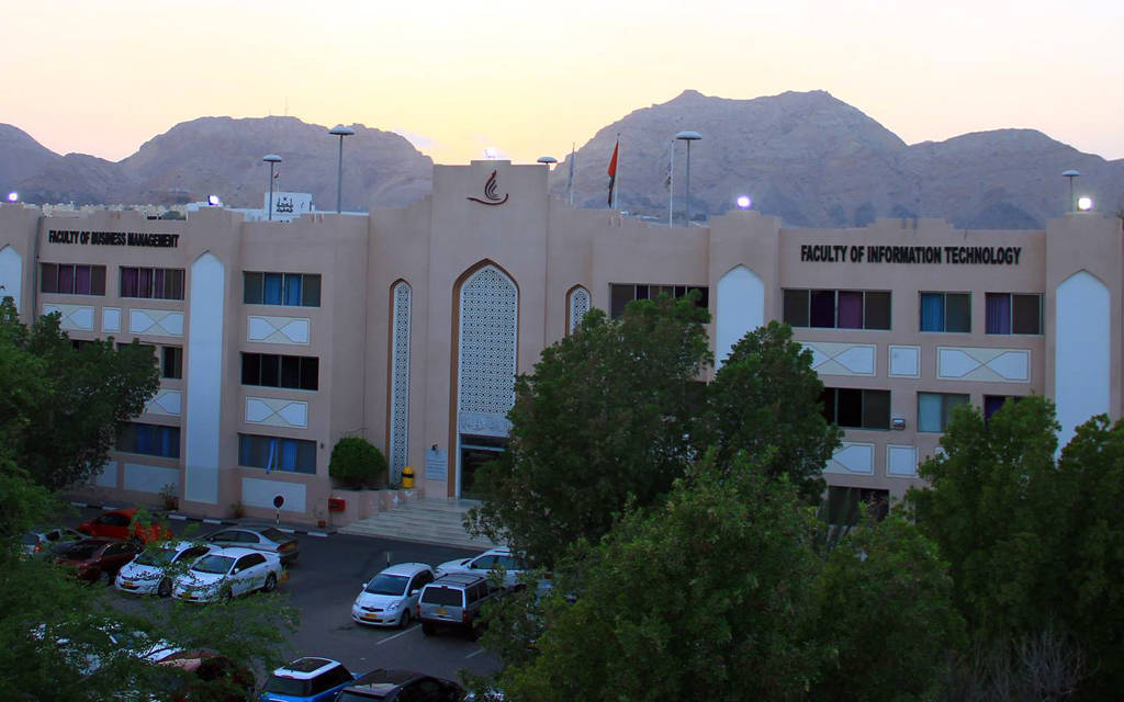 Profits of Majan College rise to SR 502 thousand in the first quarter