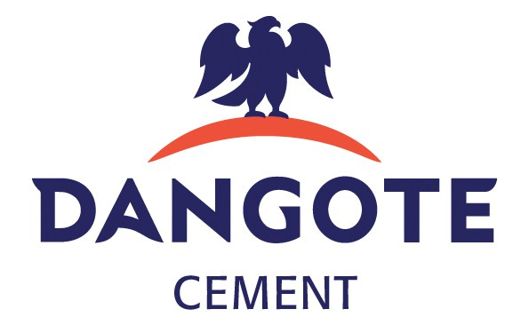Nigeria: Dangote pays 90% of profits as dividend