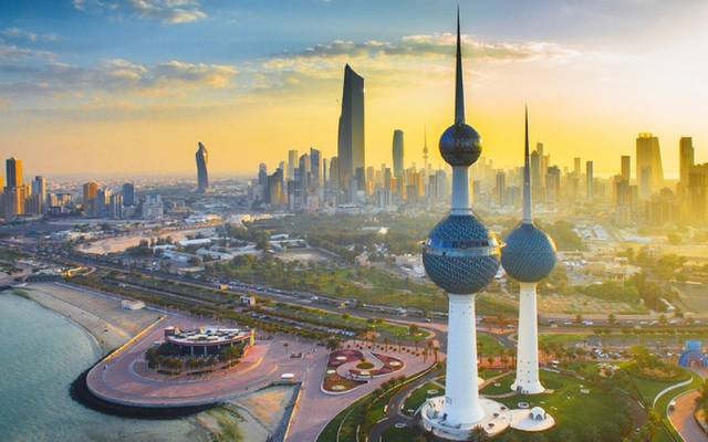 """NBK: The operational environment in Kuwait showed signs of recovery from the """"Corona"""" pandemic"""
