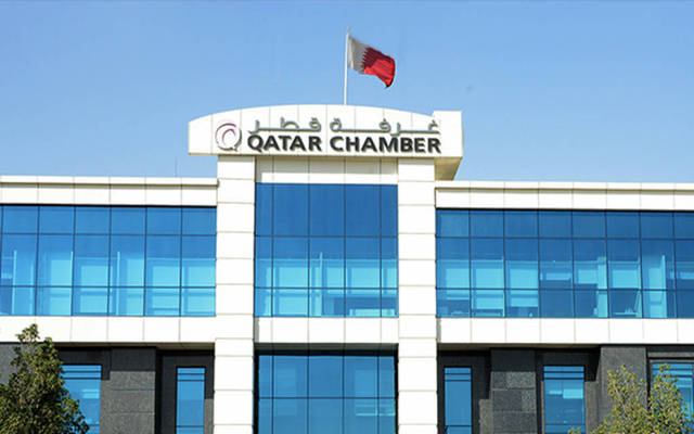 Qatar Chamber: $ 3.8 billion in joint investments with Britain in Doha