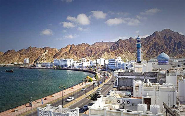 Oman sets the end of the deadline banning non-Omanis from owning lands in the Sultanate