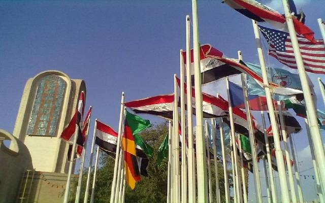 Iraq calls for the Baghdad International Fair after a break of 5 years