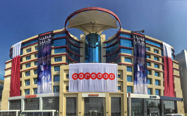 Revenue falls with Ooredoo Oman quarterly profit