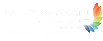 Al-Rahmani Group