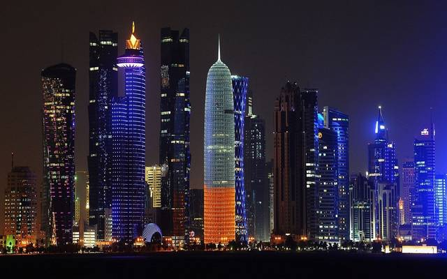 265 million riyals of real estate transactions in Qatar within a week
