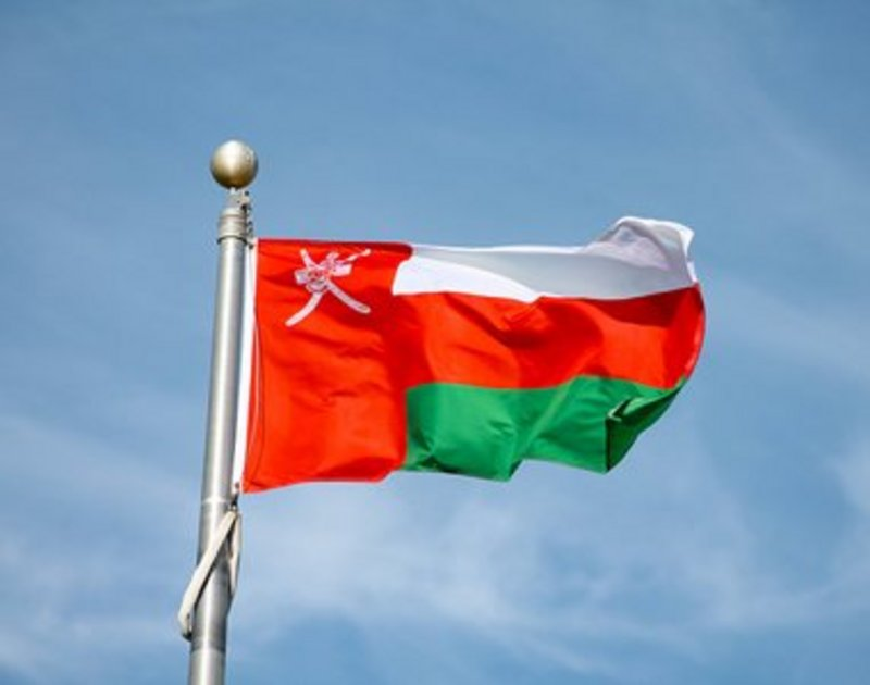 Oman is looking for foreign partners to develop the oil field