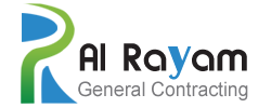 Al rayam general contracting