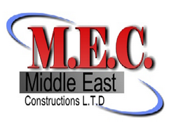 Middle East Construction Compan