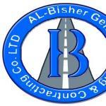 bisher General Contracting and Trade Co., Ltd