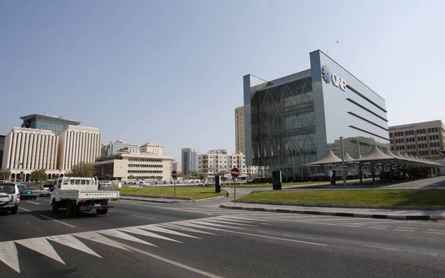 Qatar National Bank denies commissioned Chinese arranged a syndicated loan